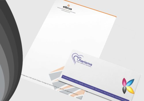 Timbrados e Envelopes